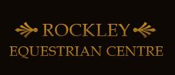 rockley-equestrian-centre
