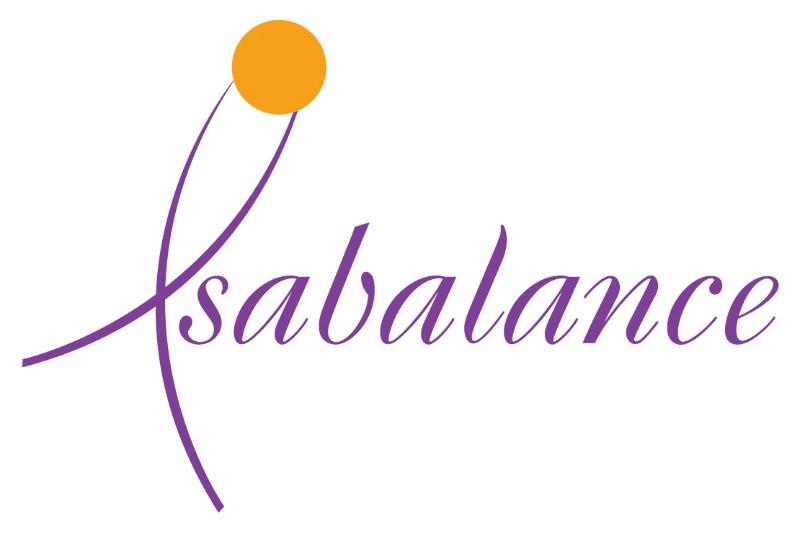 Isabalance-logo1