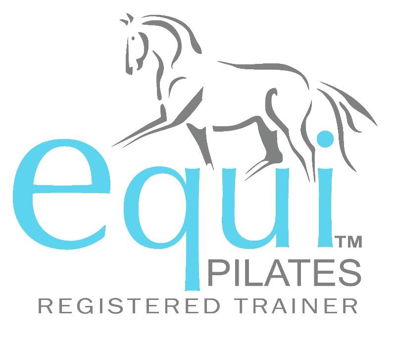 equi-pilates-registered-trainer-logo