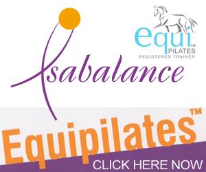 Isabalance