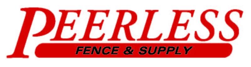 peerless-logo-copy