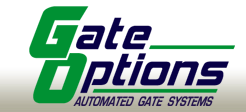 gate-options-company-logo.jpg