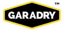 garadry-logo