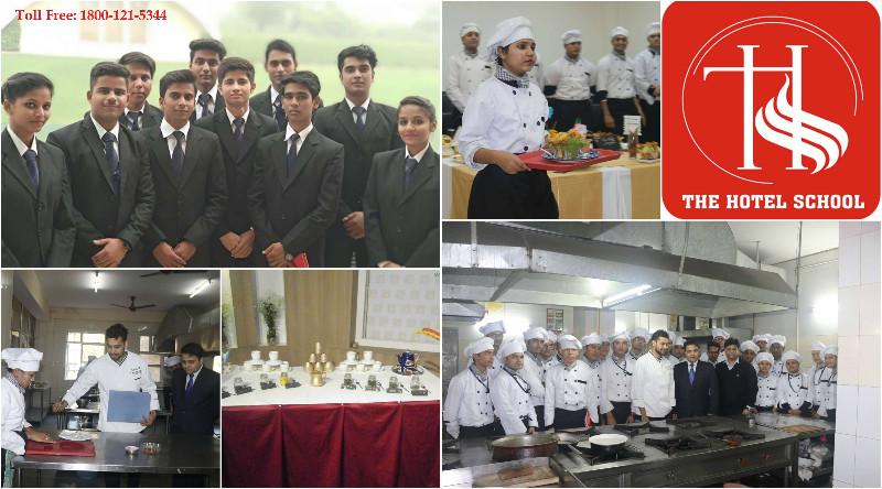 Hotel-Management-Colleges-in-Delhi
