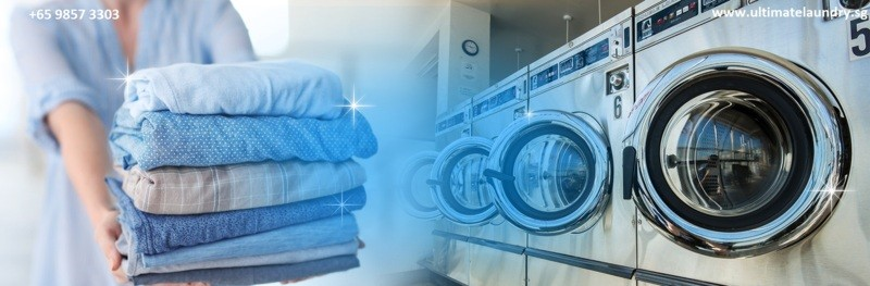Best-Laundry-Service-Singapore