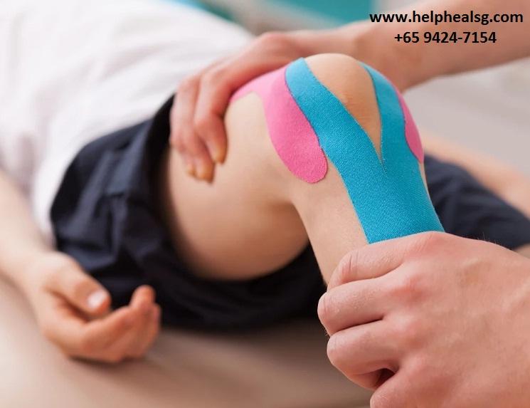 Pain-Relief-Service-Singapore