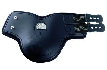 veredus-carbon-gel-rear-fetlock-boots-3-L1