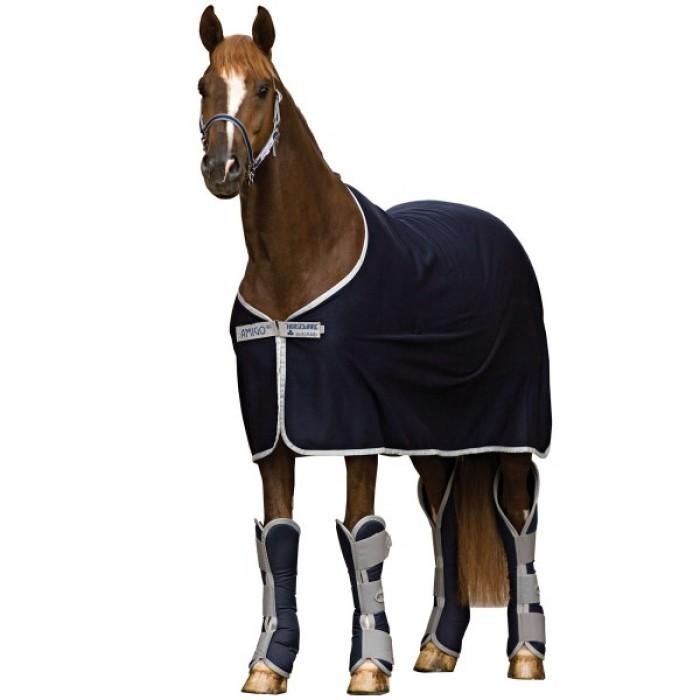 horseware-amigo-jersey-fleece-rug-35-L1.png
